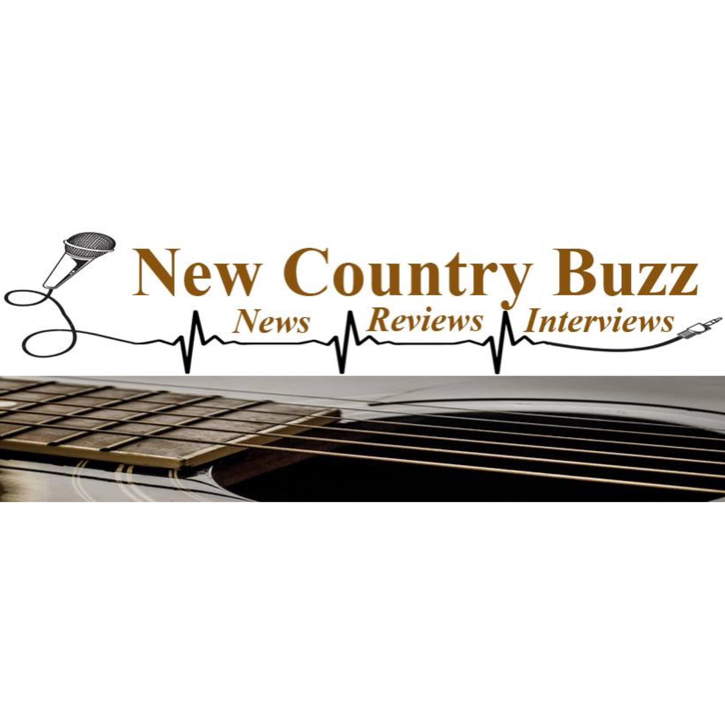 """New Country Buzz - Stephanie Owens Uplifting Single, """"Slingshot,"""" Available Today on All Digital Platforms"""