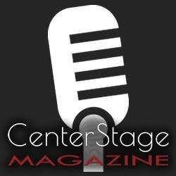 Center State Magazine - Facebook Live with Smithfield and Stephanie Owens