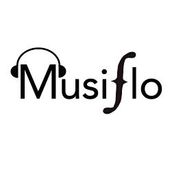 MusiFlo - Single Saturdays: Stephanie Owens - Slingshot
