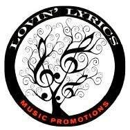 "Lovin' Lyrics Music Promotions - CMT Next Up Now Premieres ""Slingshot"" Official Music Video"