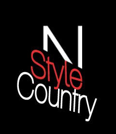 NStyle Country - NStyle Country Interview - Stephanie Owens