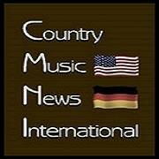"""Country Music News International - Lyric Video Released in Support of Stephanie Owens Well-Received Single """"Slingshot"""""""