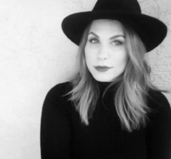 Nikki  stylist  bio coming soon   NIkki's instagram
