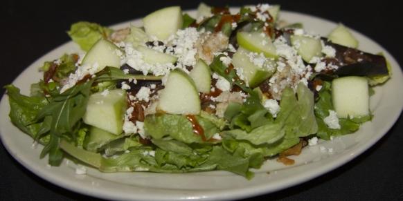 Salad_02.jpg