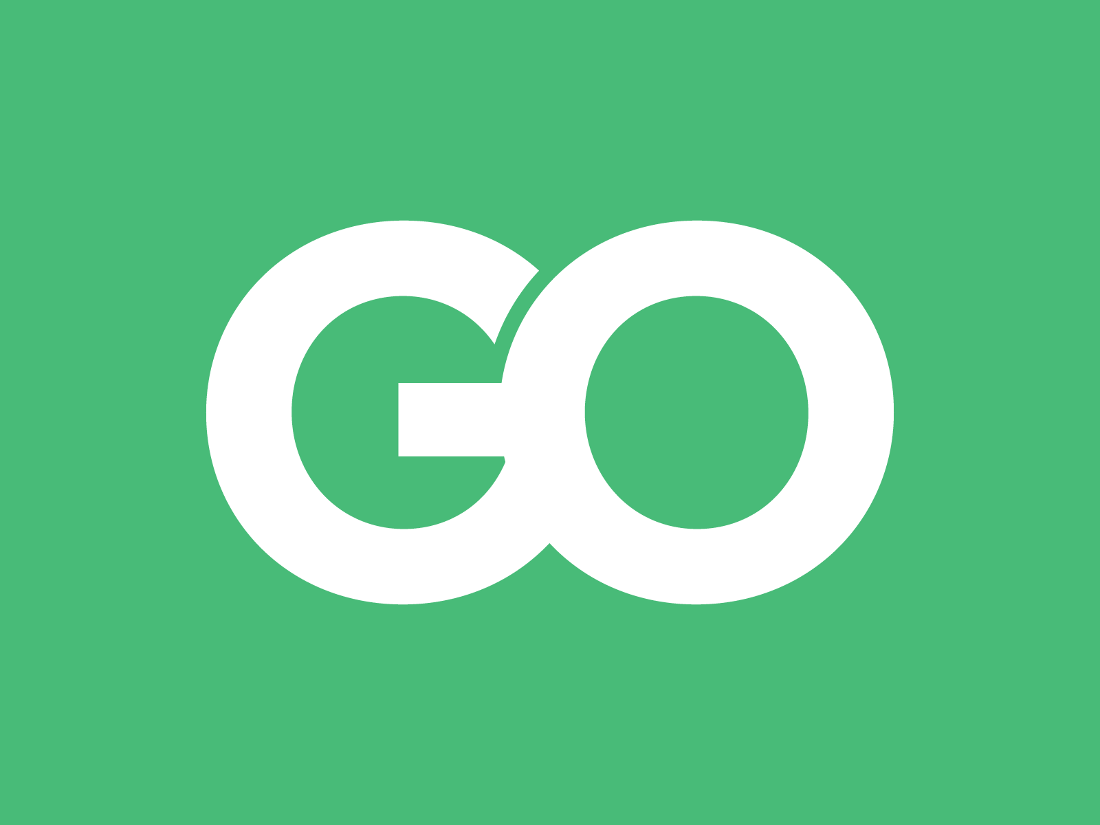 project-go-logo-1.png