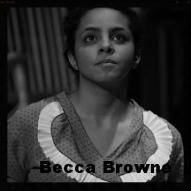 Becca.png