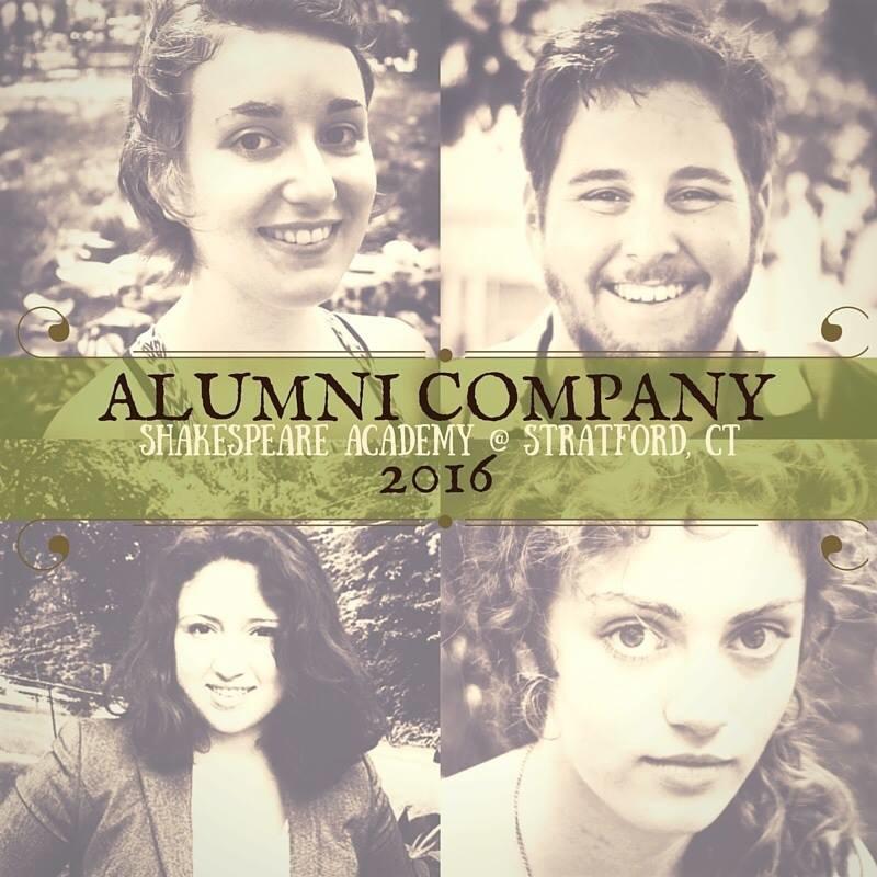 2016 Alumni Company.jpg