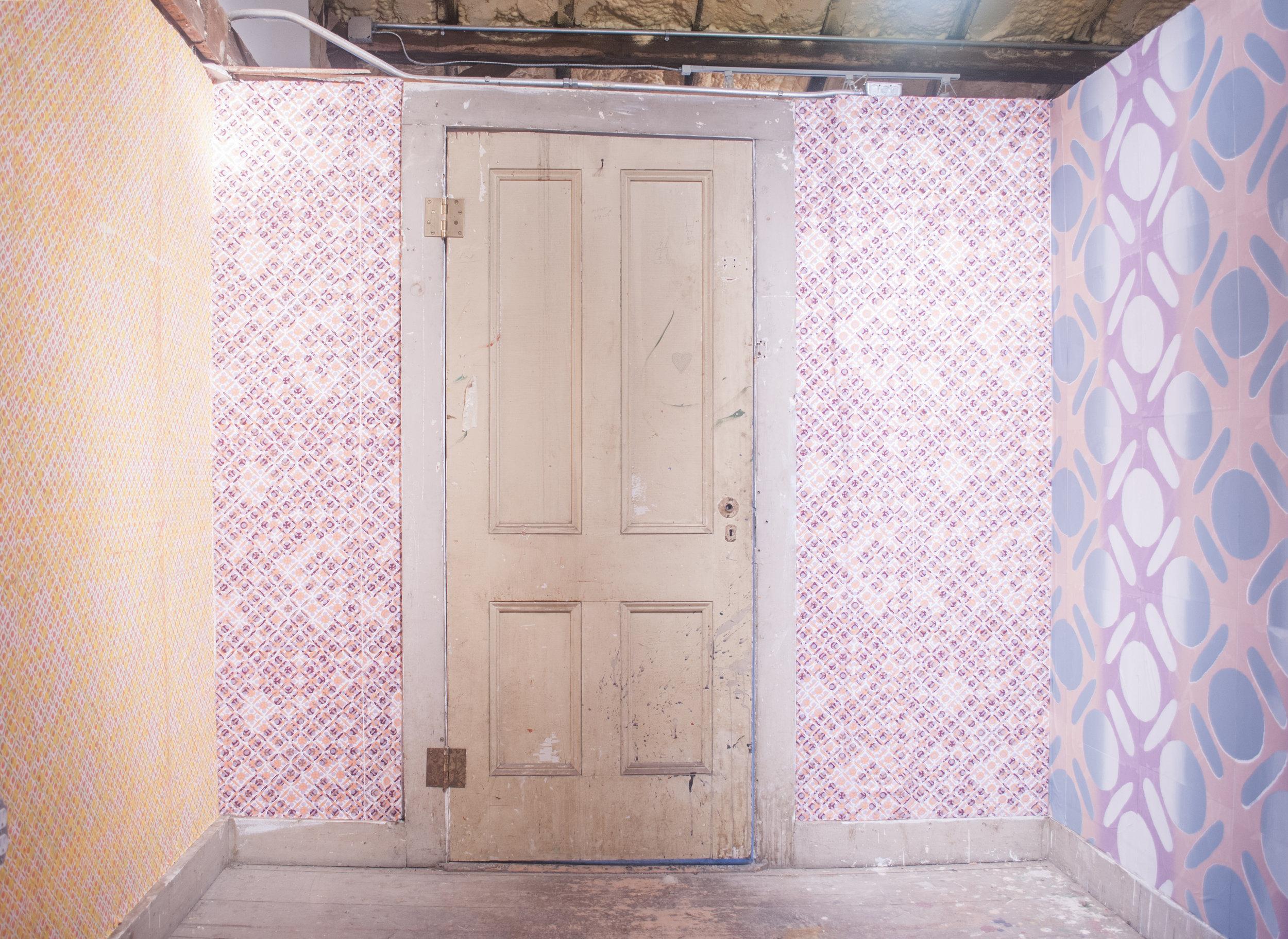 Wallpaper InstallationDoorShot2.jpg