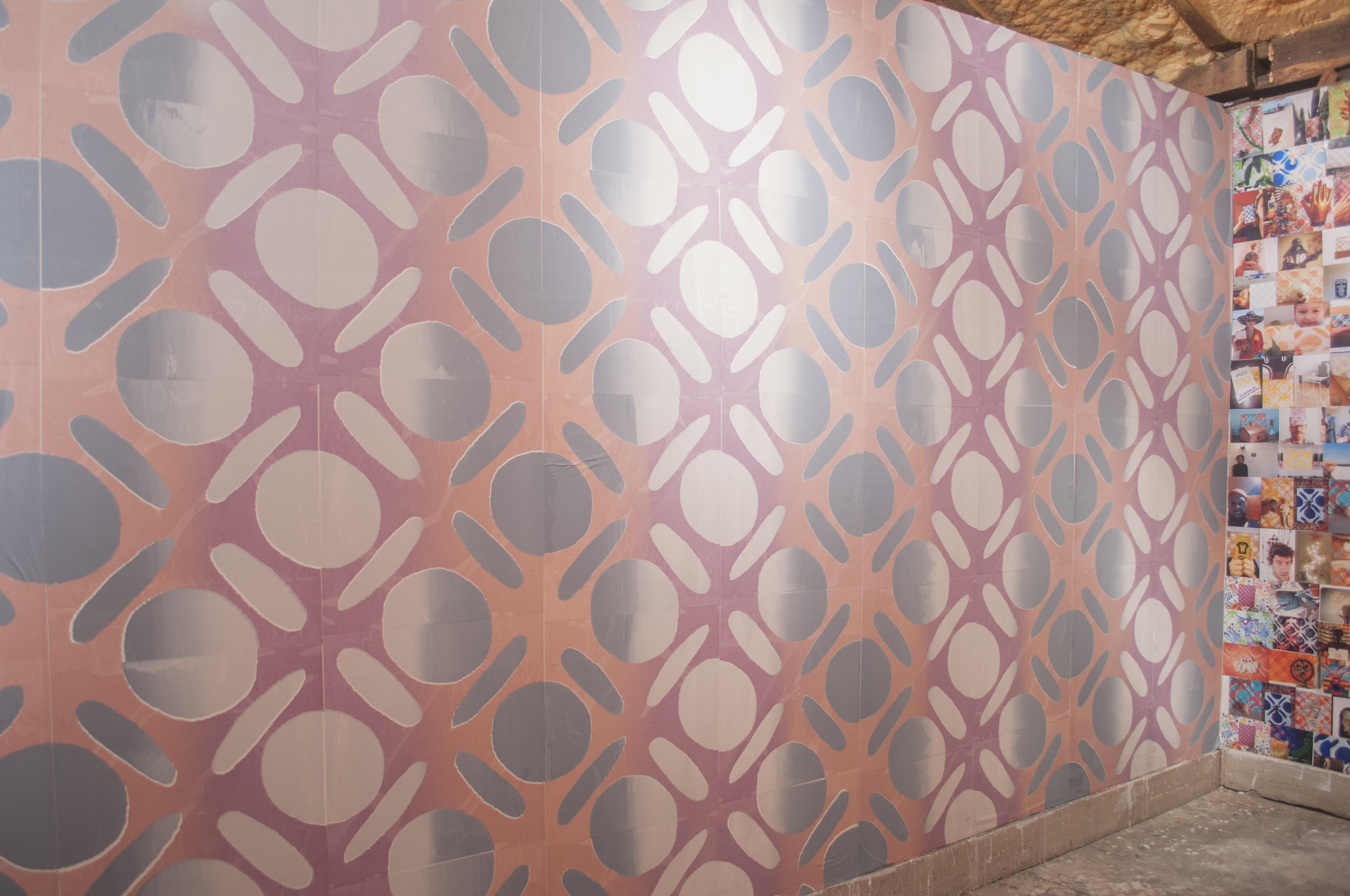 Wallpaper InstallationGradient.jpg