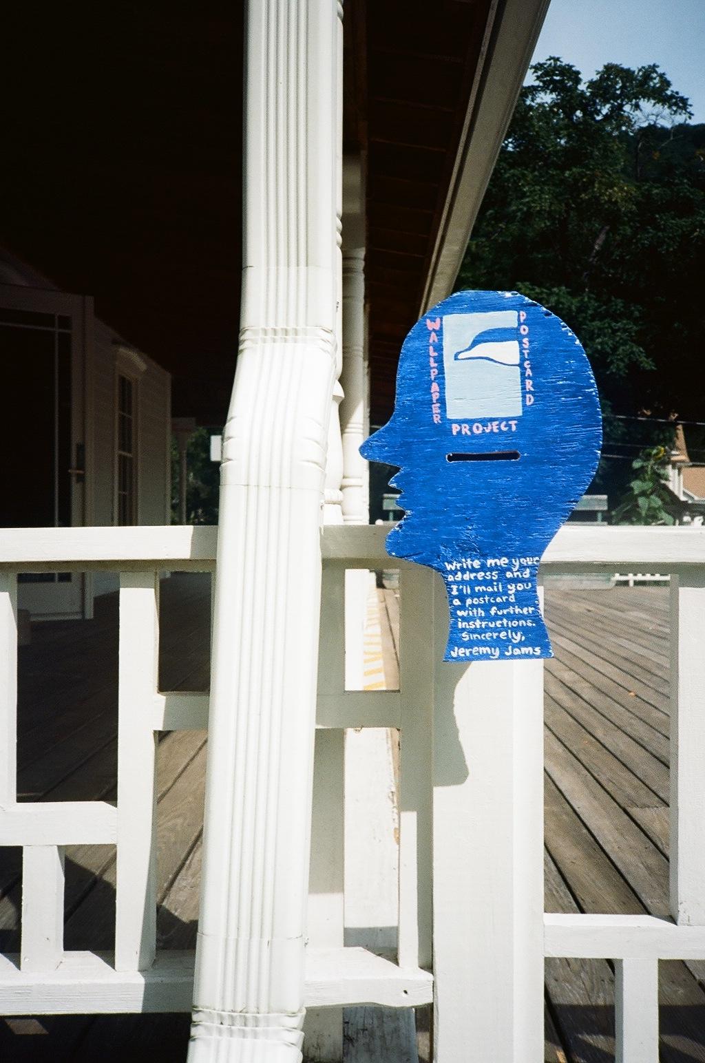 wassaic mailbox.JPG
