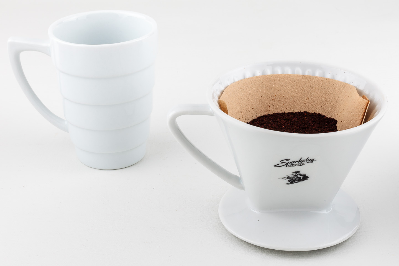 Drip Coffee Maker-7cupnotincluded.jpg