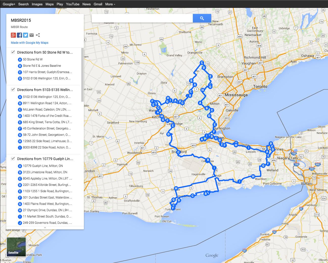 2015-MadBastardRally-RouteMap