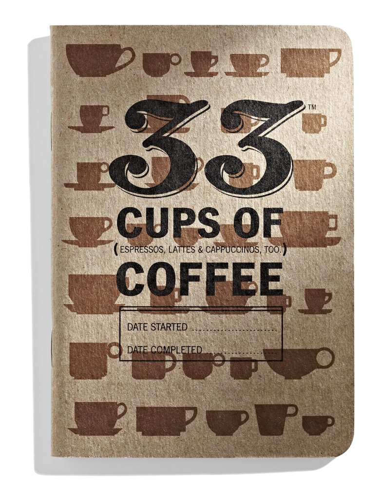 33_CUPS_COFFEE_COVER_1024x1024.png