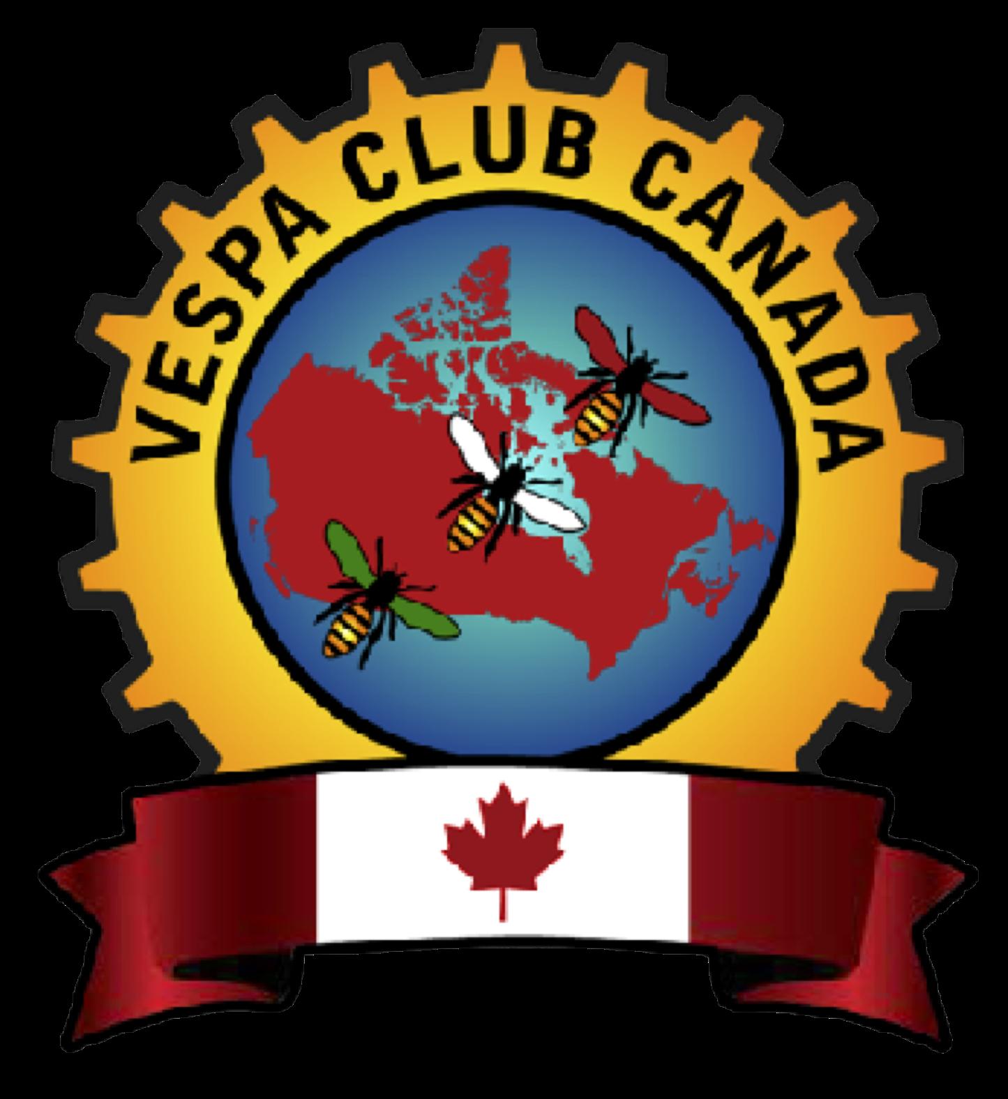 Vespa-Club-of-Canada-Coffee-espresso-blend-dark.png