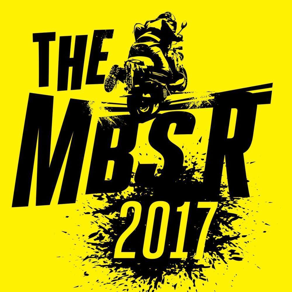 MBRS2017-June-23-24-25-London-Ontario-mad-bastard-scooter-rally-sponsored-by-Sparkplug-Coffee.jpg