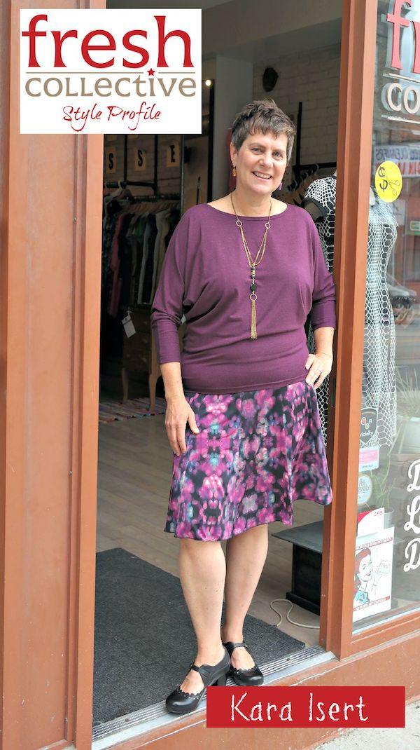 FreshCollective-skirt-top-Kara-SparkplugCoffee-1.jpg