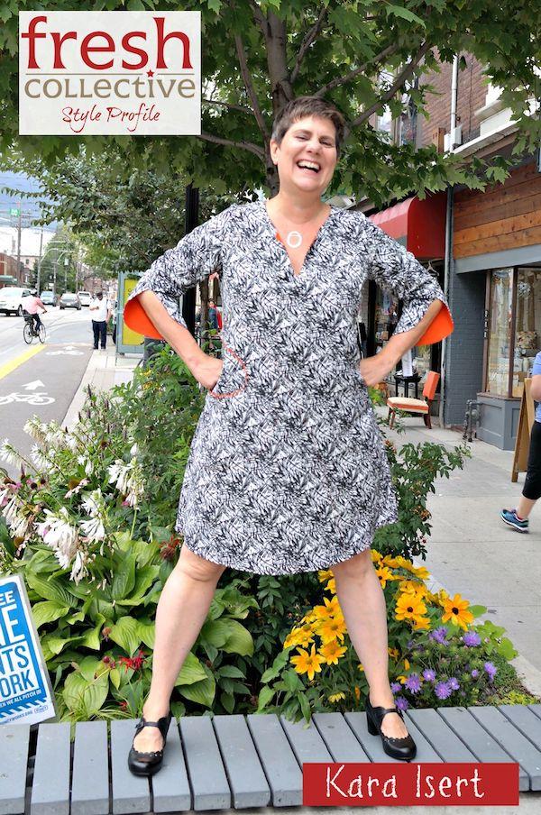 FreshCollective-dress-Kara-SparkplugCoffee-2.jpg