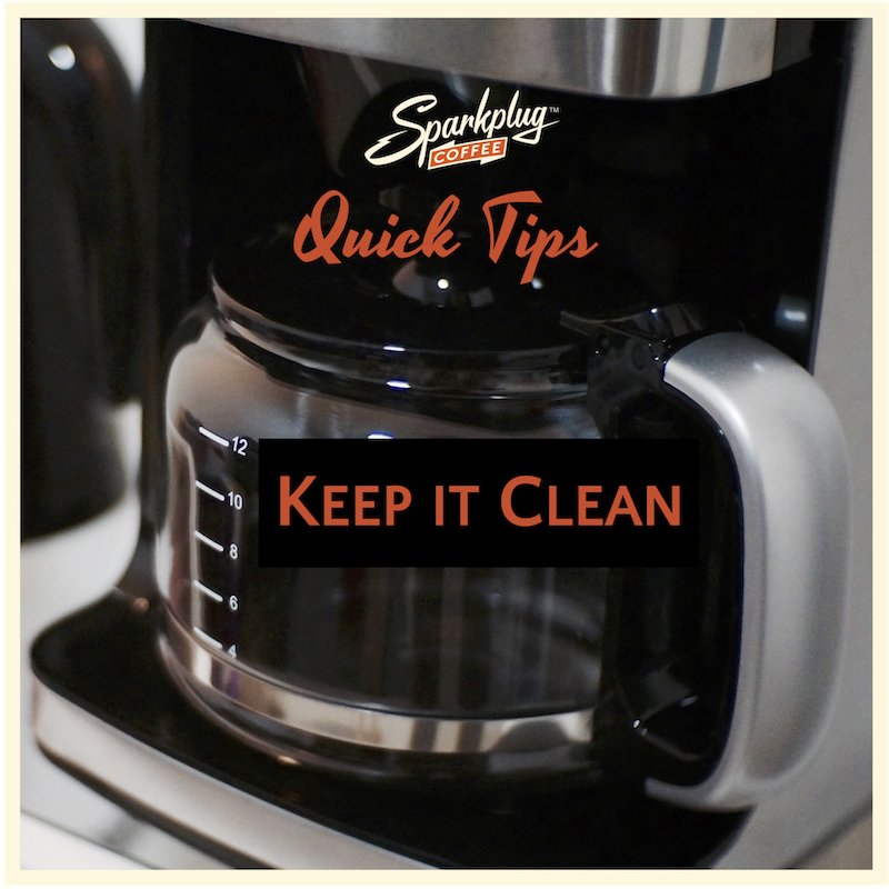clean-your-coffee-maker-quick-tips.png
