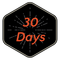 30-day-no-hassle-money-back-guarantee.png