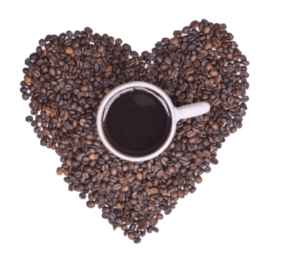 I-heart-sparkplug-coffee-beans-cup-sm.png