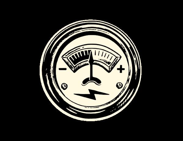 Sparkplug_Coffee_Low_Voltage_Half-Caf-Half-Decaf-Low-Caffeine.png