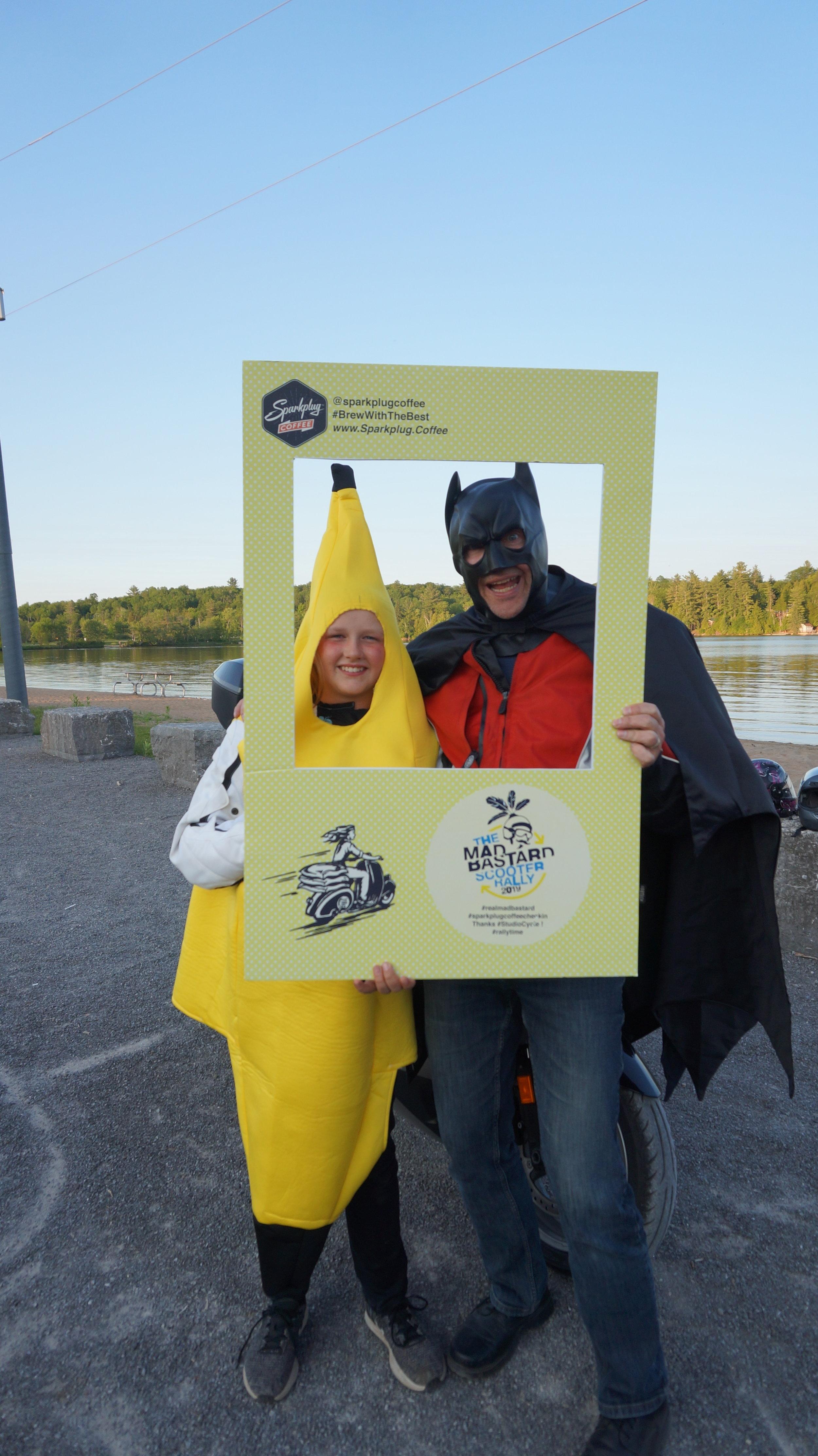 banana and batman.jpg