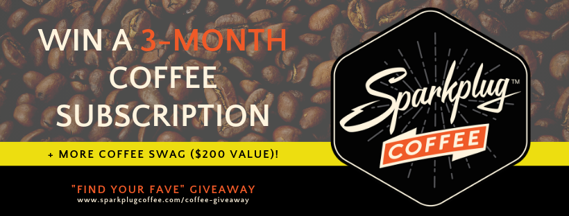 Win-Sparkplug-Coffee-Giveaway-banner.png