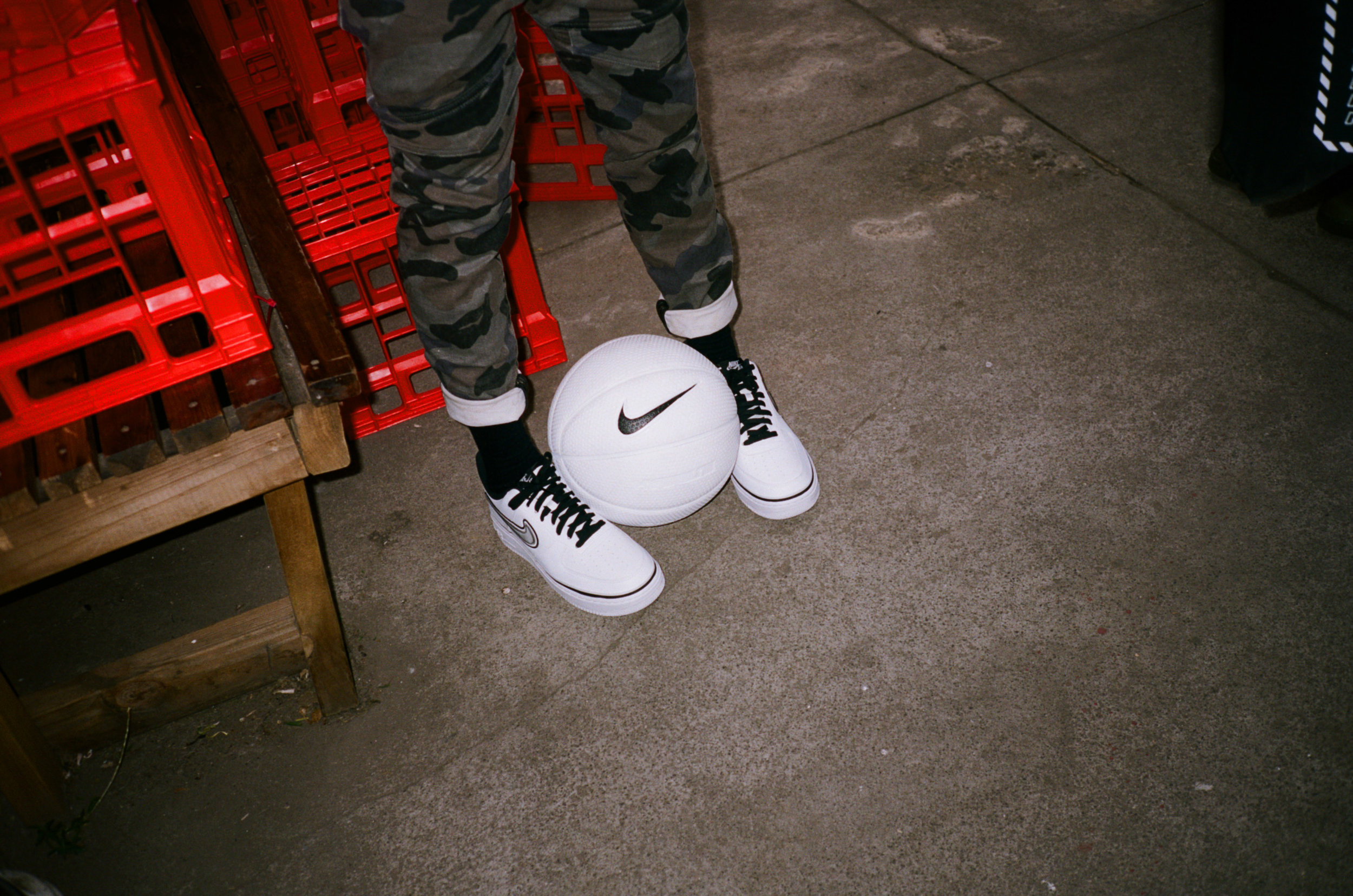 nikebattleforce_35mm_chrisloutfy-18.jpg