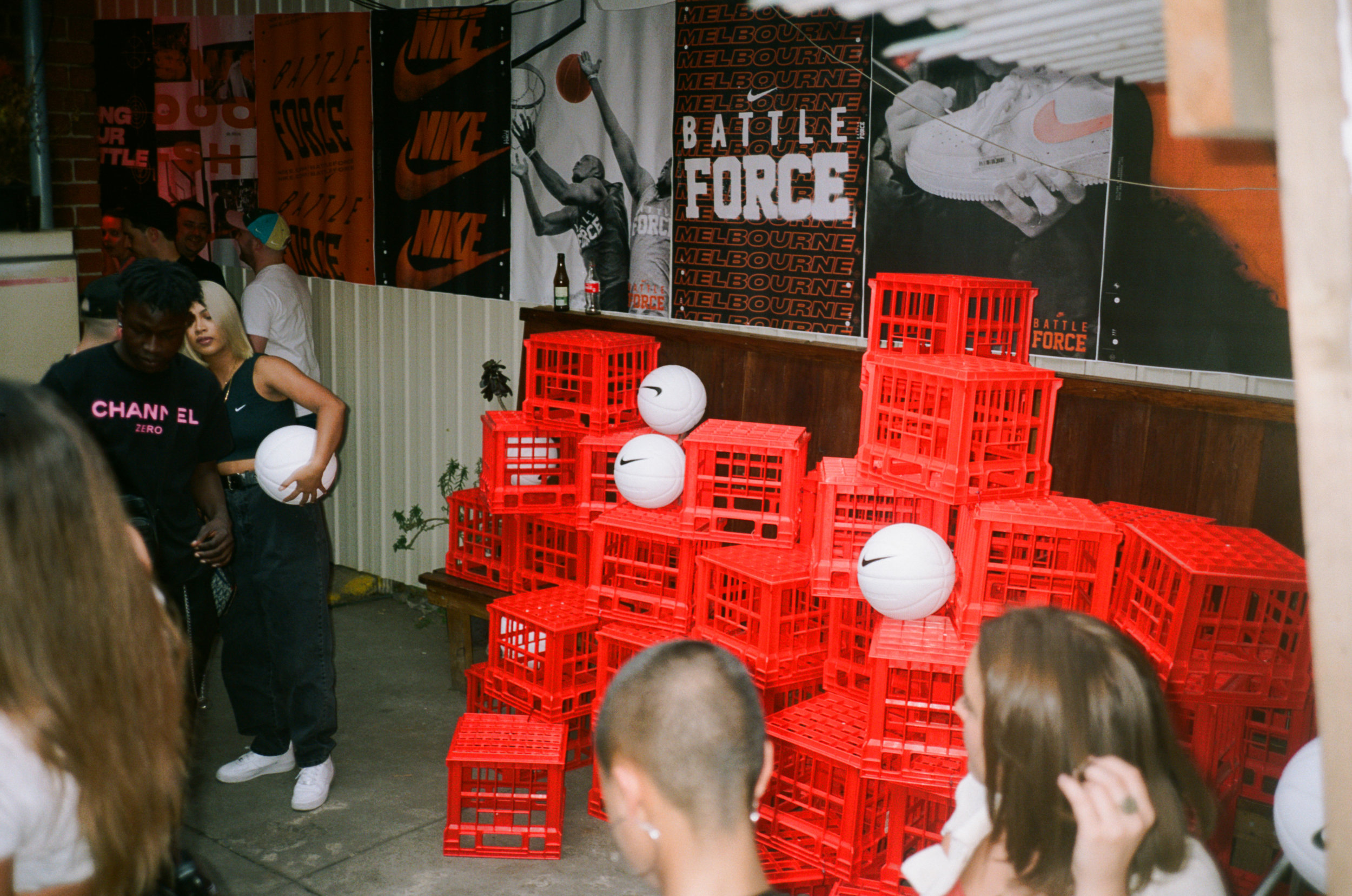 nikebattleforce_35mm_chrisloutfy-41.jpg