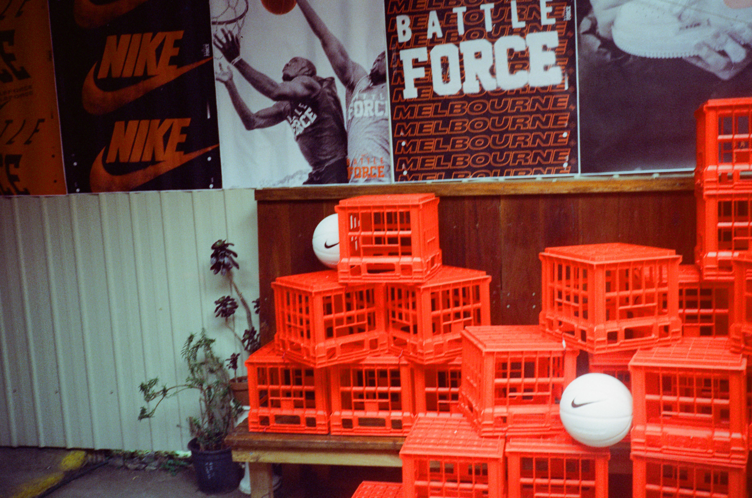 nikebattleforce_35mm_chrisloutfy-65.jpg
