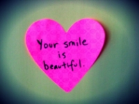 your-smile-is-beautiful-420x315.jpg
