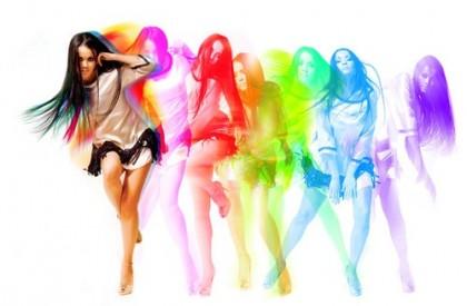 dance4_1342159324-420x275.jpg