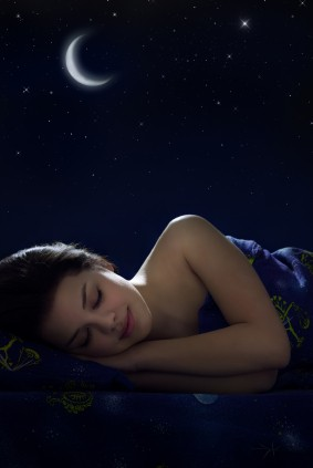 girl-and-moon1-283x423.jpg