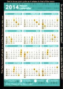 calendarmoonbright.jpg