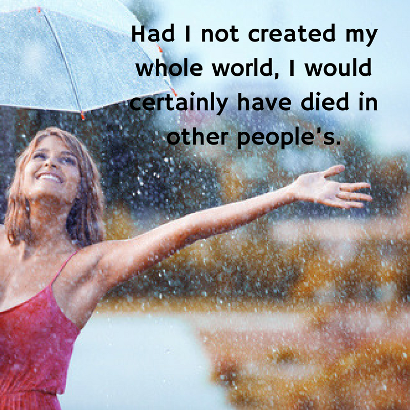 How wrong it is for a woman to expect the man to build the world she wants, rather than to create it herself.-4.png