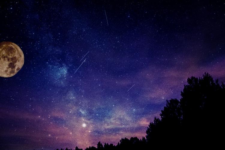 moon meteor.jpg
