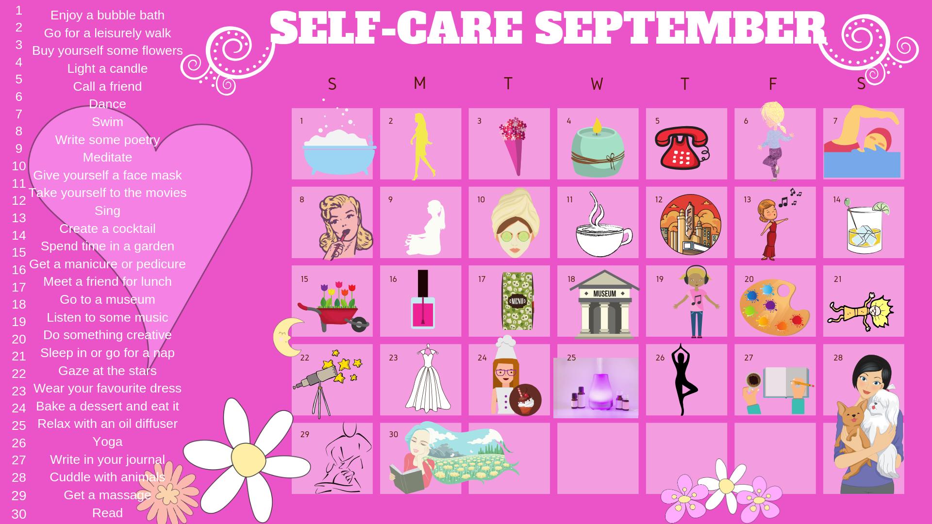 self care september (2).png