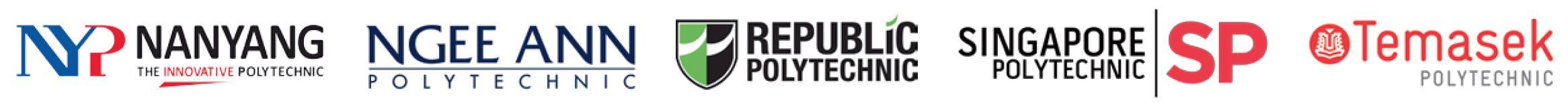 Poly_logos.JPG