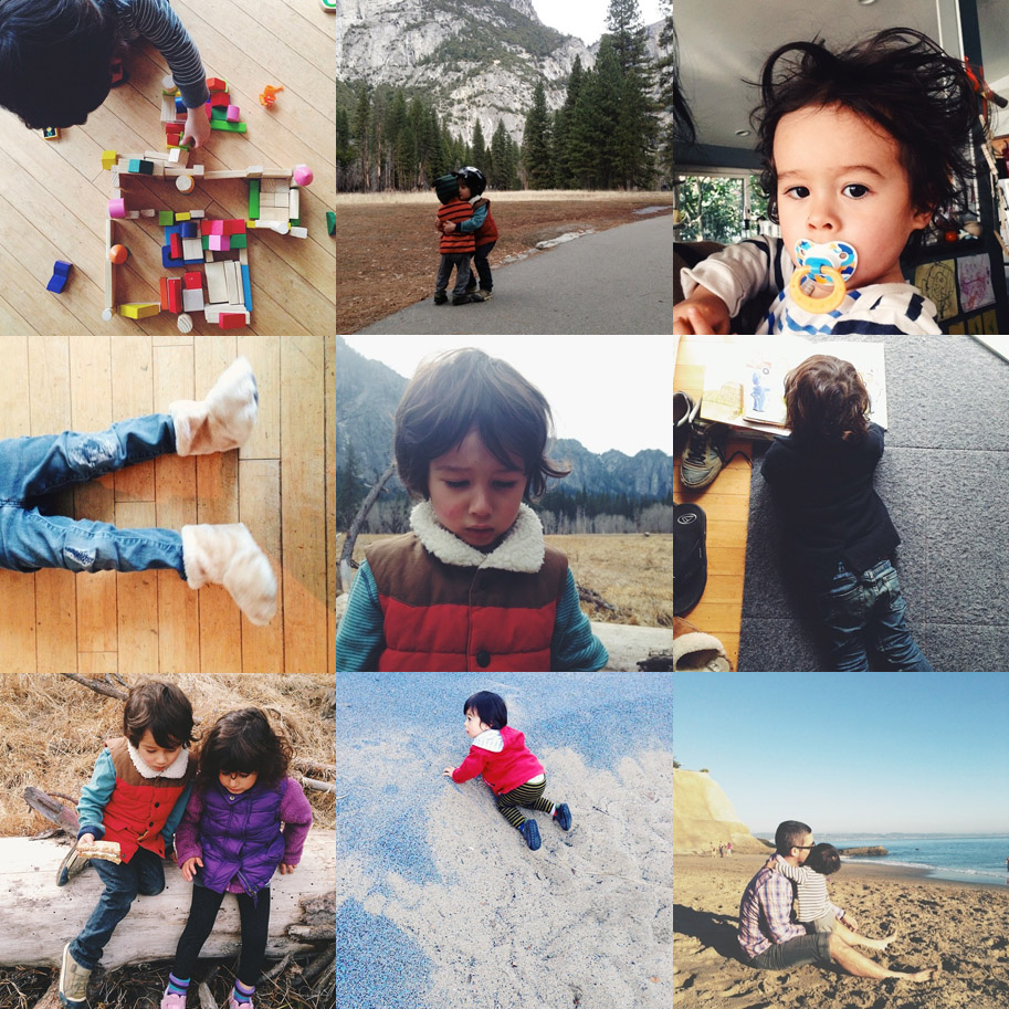 Snippets_Instagram1.jpg