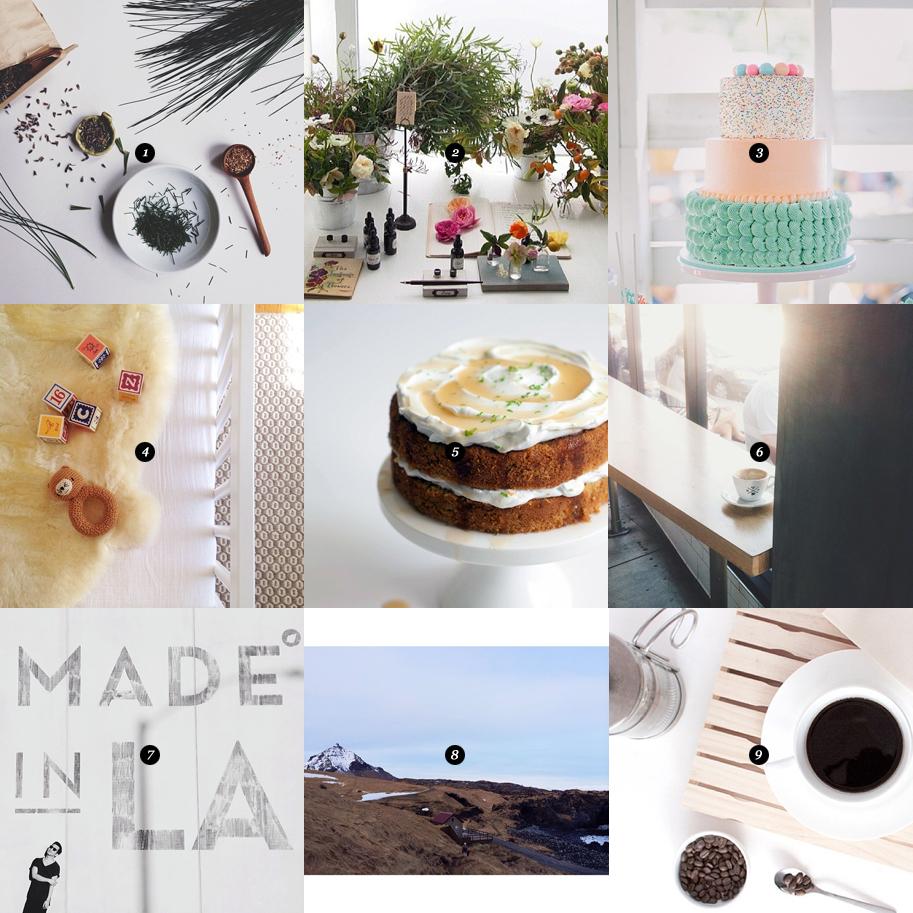 GoodonPaper_Favorites_Instagram1.jpg
