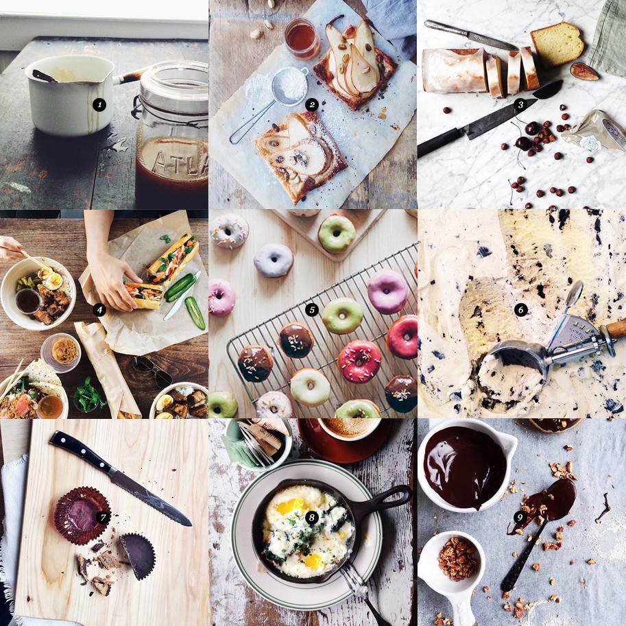Favorites_Instagram2.jpg - www.goodonpaperdesign.com/blog