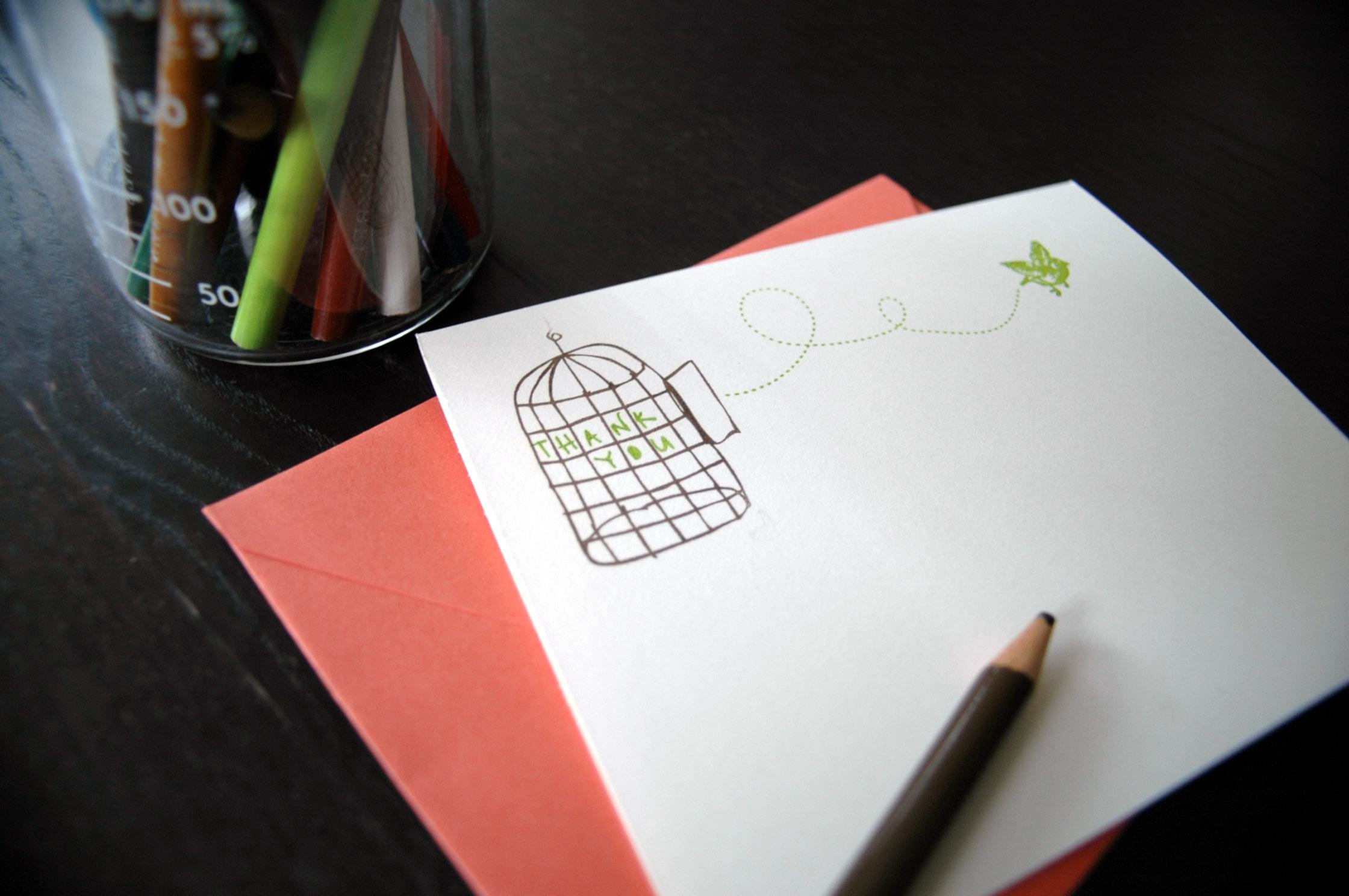 SUPER SALE: Good on Paper Online Shop  /  www.goodonpaperdesign.com/shop  /  @good_on_paper
