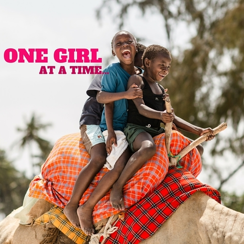 December 10th: Girls Night Out to Benefit Girls on Fire Leaders  / http://www.goodonpaperdesign.com/blog/2015/12/3/girls-night-out-to-benefit-girls-on-fire-leaders-on-december-10th  /  @good_on_paper