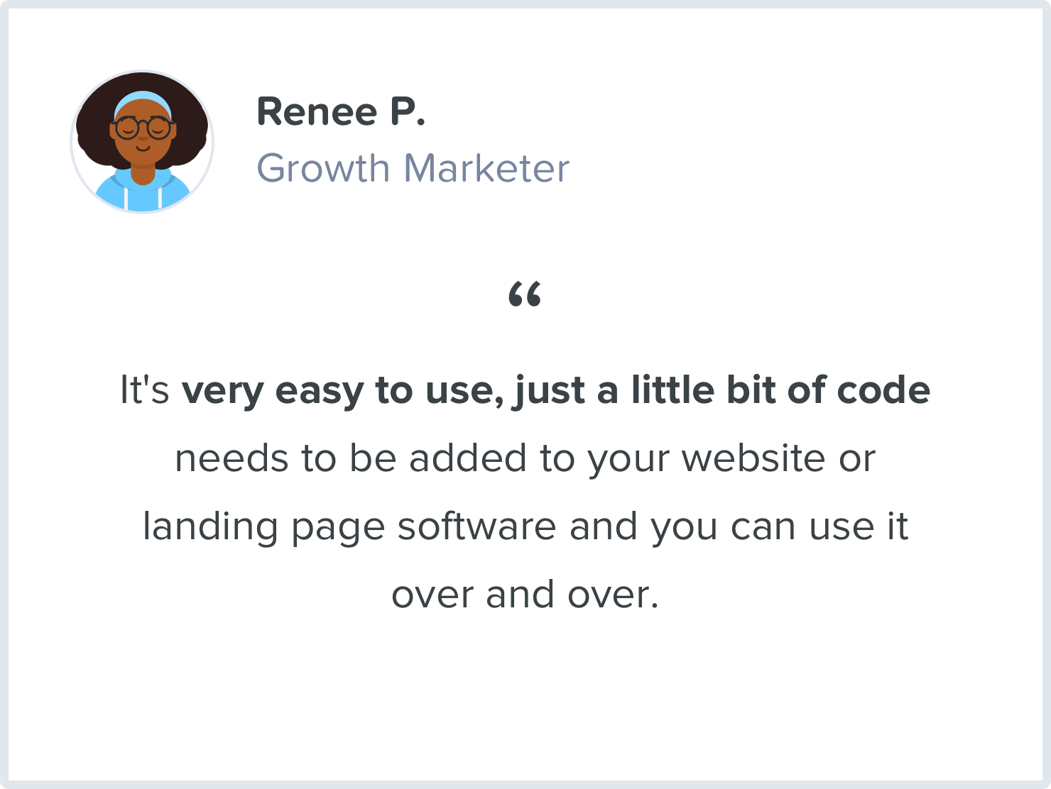 User Quote #6 - JS Installation.png