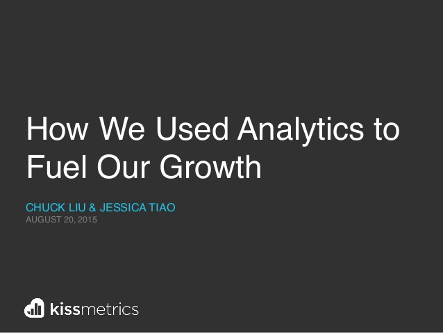 how-we-used-analytics-to-fuel-our-growth-jessica-tiao.jpg