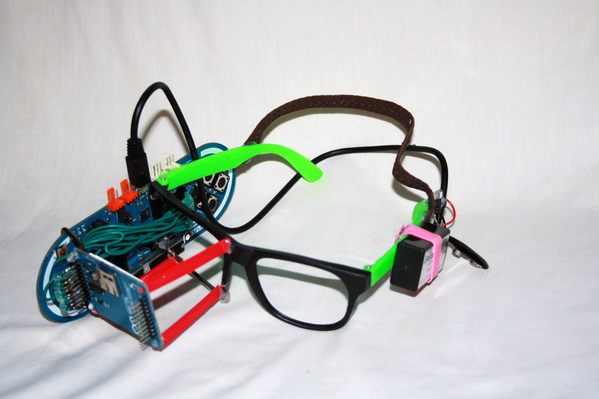 MASTECH 3D printer, 達億機械3d列印機