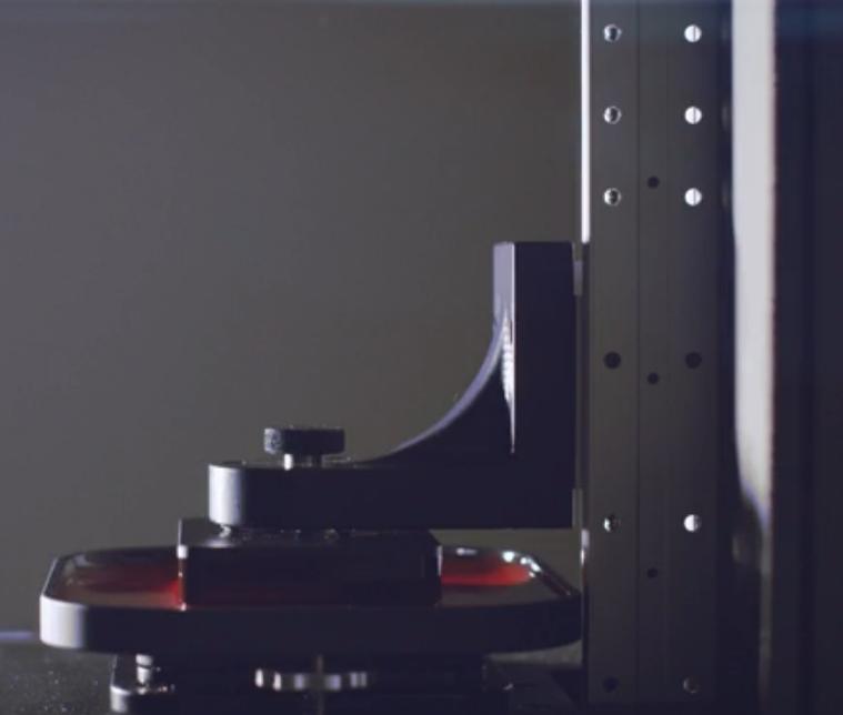 KINGSSEL 3d 列印機  3D PRINER