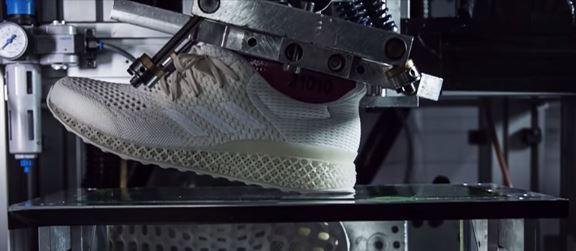 達億機械,MASTECH, KINGSSEL, 3D列印機,3DPRINTER