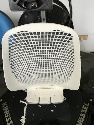 廣力達,達億,3D列印機,KINGSSEL1830+, 3D printer, 3D列印,Mastech