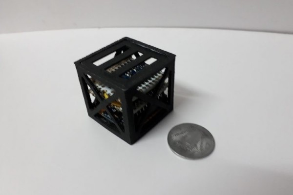 3D列印機-Ultimaker